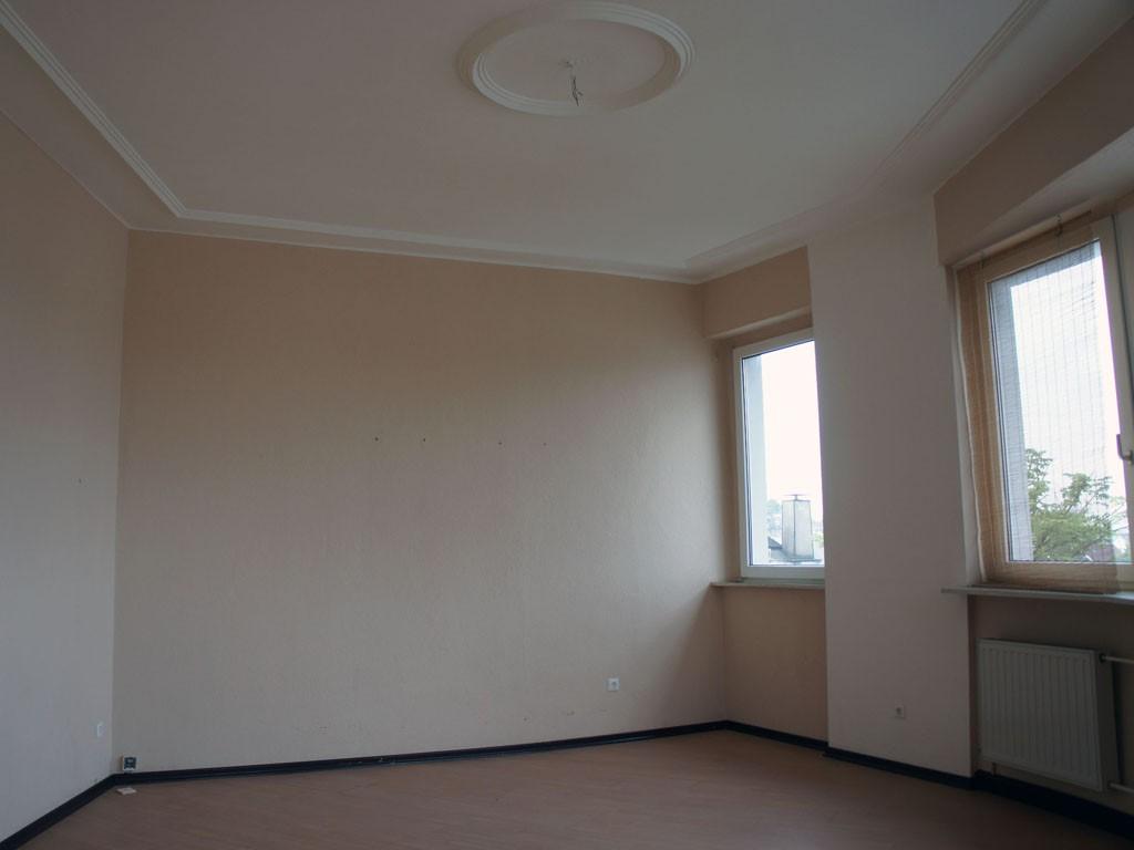 Große Mietwohnungen zum kleinen Mietpreis in zentraler Lage von Lüdenscheid !!!!